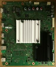 "Sony Main Board 1-982-627-12 A2201033C for FW75BZ35F 75"" 4K 120Hz Bravia TV"