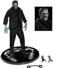 One:12 Collective Frankenstein's Monster Action Figure [Full Color]