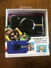 Polaroid Snap 10MP Instant Print Digital Camera