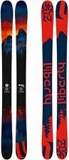NO RESERVE > Liberty Origin 106 Men's Skis, 176cm > BRAND NEW !!  $800 MSRP !!