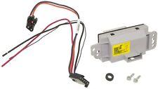 HVAC Blower Motor Resistor-WT Wells JA1639