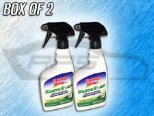 PERMATEX SPRAY NINE EARTH SOAP INDUSTRIAL STRENGTH CLEANER/DEGREASER - CASE OF 2