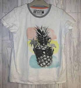 Boys Age 9 (8-9 Years) T Shirt Top