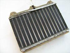 Radiateur Condenseur climatisation intérieur BMW E34 E32 E31 BEHR 6411 8372523