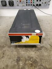 Collins TDR-94 ATC / Mode S Transponder P/N: 622-9352-003 W/ 60 Day Warranty