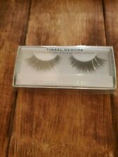Sephora Collection Tinsel Time False Lash DEMURE  NEW & SEALED!!