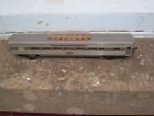 00 TRIANG R25  TRANSCONTINENTAL VISTADOME COACH USED VINTAGE