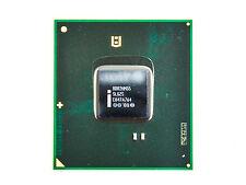 1X NEW Intel BD82HM55 BGA Chipset With Solder Balls US Seller