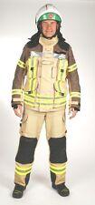 Feuerwehrbekleidung DEVA GEPARD MAX