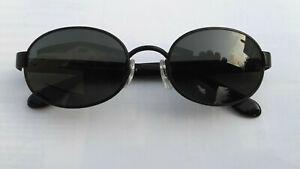 Georgio Armani Original Sonnenbrille  676 706  135 Unisex