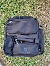 Brightline Pilot Gear Bag