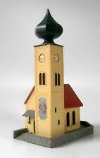 Faller B-238, Dorfkirche