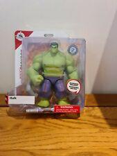 Disney Marvel Toybox Hulk Figure