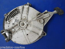 378586, Recoil Starter, OMC Outboards
