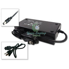19V 7.9A 150W AC Adapter Charger Power Supply For Gateway M350 M675 Laptop