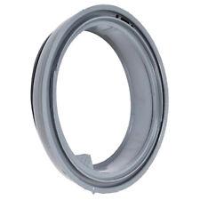 Logik genuino sigillo in gomma per porte in vetro L714WM13E L714WMB13 Lavatrice Ricambio
