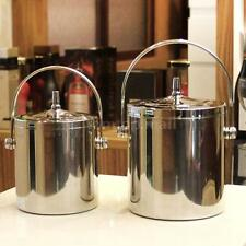 Wine Stainless Steel Breweriana & Collectable Barware