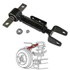 SPC EZ XR Rear Upper Arm for Acura RSX 02-07/Honda Civic 01-05 67230