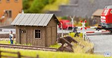 N14640 Noch N Scale Laser Cut Mini Lineside Hut