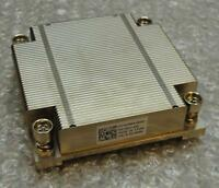 Dell D388M 0D388M PowerEdge R310 Server CPU / Processor Cooling Heatsink