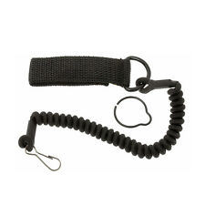 NiteCore NTL20 Tactical Lanyard for EC11 EC20 SRT6 SRT7 CR6 CG6 CB6 CI6 CU6 R25