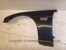 Toyota Lexus Cooper Soarer 91-00 UZZ31 4.0 LH NSF front wing panel