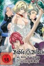 bible black lehrer hentai manga