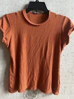 Rachel Comey Shirt Top Blouse Size 2