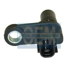 Vehicle Speed Sensor-Auto Trans Speed Sensor Original Eng Mgmt VSS63