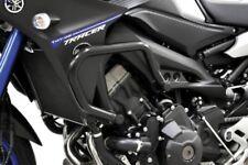 250457 Hochwertiger Sturzbügel für Yamaha MT-09 Tracer schwarz