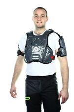Acerbis COSMO MX 2.0 Short Brustprotektor Brustpanzer MX Motocross Enduro MTB