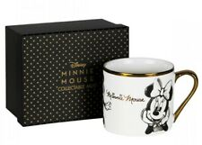 Disney Classic Collectable Minnie Mouse Mug