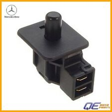Mercedes Benz C220 C280 E300 E320 C230 E420 Genuine Mercedes Door Contact Switch