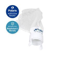 Oem Polaris K13 All Purpose Zipper Bag Polaris 280 Pressure Side Pool Cleaner
