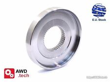 ATC350/450/PL72 ATC transfer case BEARING STEEL BOWL for BMW, Porsche, VW