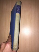 Life and Times of Tycho Brahe  by John  Gade , Princeton University Press, 1947
