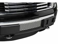 For 2011-2014 Ford F150 Grille Insert Putco 48416SF 2013 2012