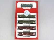W 75162 Roco 44096 S im Originalkarton
