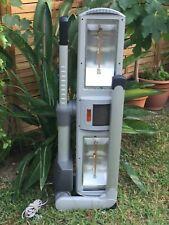 Philips Innergize HB 935 Solarium