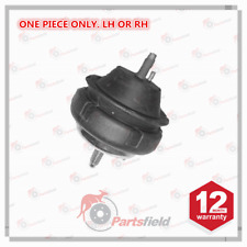 1 x Front Engine Mount fits Ford Falcon Fairlane Fairmont AU2 AU3 6CYL 4.0L