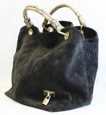 Louis Vuitton Whisper Monogram Embossed Suede Collection (LV1843) +