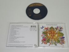 Tears for Fears/Tears Roll Down (Greatest Hits) Fontana (510939-2) ALBUM CD