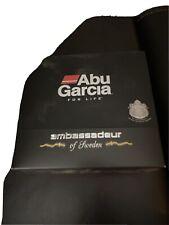 Abu Garcia AMB-6500 BST Beast Ambassadeur Beast Fishing Reel 5.1:1 NIB New