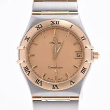 OMEGA Constellation 1372.10 watch 800000082323000