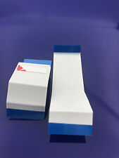 5SET E PSON T1100 T1110 ME1100 ME70 ME650 B1100 L1300 Printhead Print Head Cable
