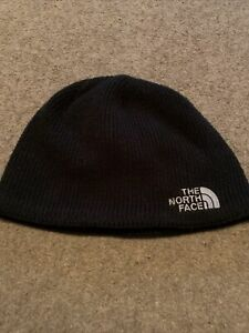 The North Face Beanie One Size