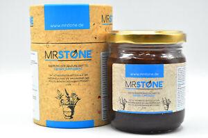 Mr.Stone Testosterone Booster Potenz  Erektions Hilfsmittel Libido , SEX ,Testo.