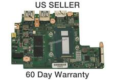 Sony Vaio Duo SVD132A14L Laptop Motherboard w/ i7-4500U 1.8Ghz CPU A1939009A