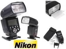 Yongnuo YN-560III Flash Speedlite Come  NIKON D300 D700 D90 D3100 D5100 CANON