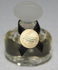 Vintage Soft Musk AVON Parfum .06 Oz Micro/ MINI Perfume New